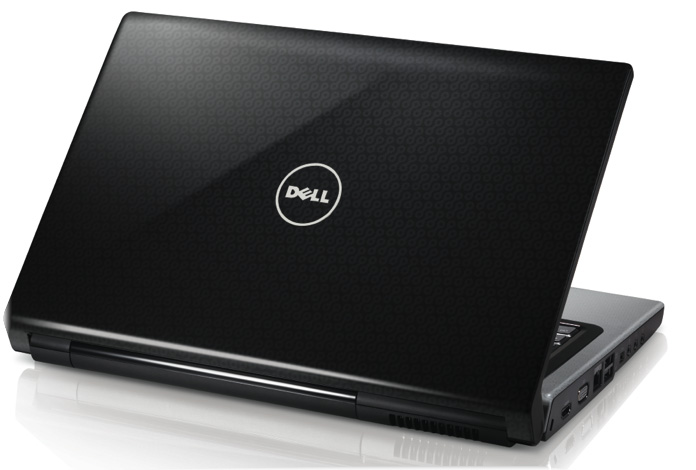 Dell.com is now the largest electronic merchant to accept Bitcoin