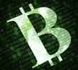 Silk Road Bitcoin Auction Won By Venture Capitalist