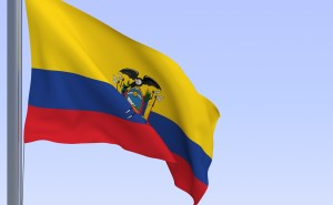 Ecuador Bans Bitcoin in Legislative Vote
