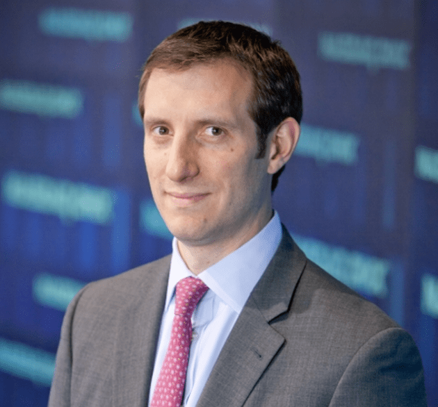 Nasdaq Exec: Winklevoss Bitcoin Trust Could Be Significant for ETF Industry