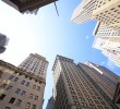 New York's BitLicense: Views From Inside the Bitcoin Industry