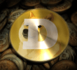 Dogecoin Core 1.8 AuxPoW Is Here – Merged Mining, Price Increase And Mandatory Client Upgrades…