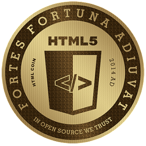HTMLCOIN Announces BIG Changes To Its Cryptocurrency