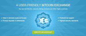bitok.com
