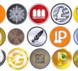Why Are There So Many Alternative Cryptocurrencies?