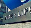Time Inc. Deal Promises to Ratchet Up Firehose of Selling Pain for Bitcoin