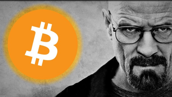 Bitcoin Blokes Use Breaking Bad Theme to Extort Innocent Aussie Victims