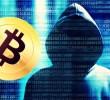 Social Engineering Attack Cripples Bitcoin Community