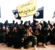 Terrorist Group ISIS Joins Forces with Bitcoin to Finance Expanding Horror