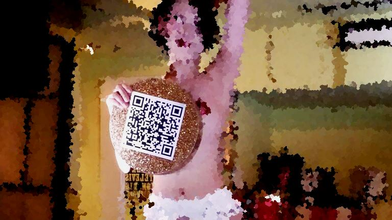 Tokyo Bitcoiners Keep Alive Satoshi's Porn Vision