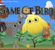 Developer Spotlight: A Bitcoin-Enabled iOS Game