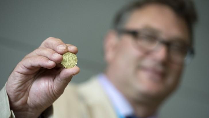 Bitcoin Executive Says 21 Million Cap Increase Inevitable