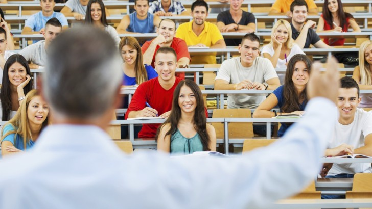 Cryptocurrency as a Career? Universities Offering Digital Currency Classes