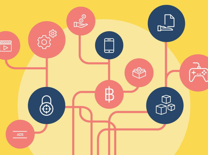 6 Ways to Earn Bitcoin