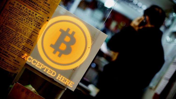 Bitcoin and Its Obstacle to Become the Common Currency