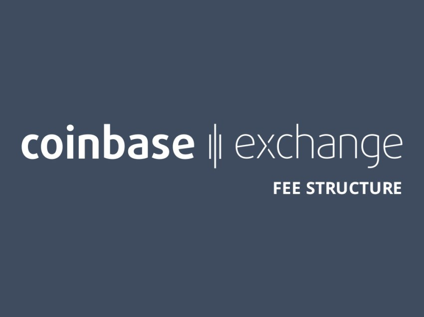 Introducing Volume-Based Rebates on Coinbase Exchange