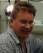 Julian Whitelegge
