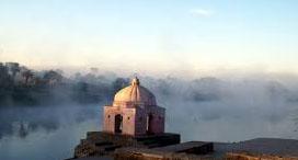 Maheshwar – Ujjain & Omkareshwar – Maheshwar