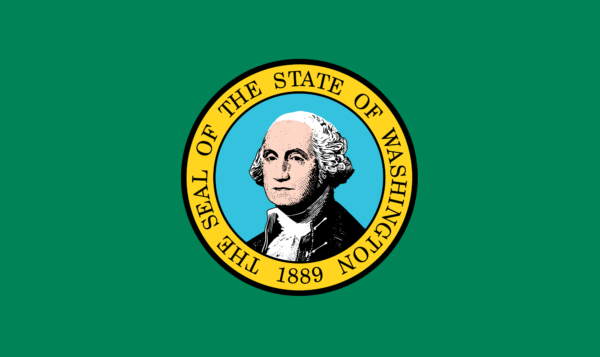 Resources For Starting A Business In Washington
