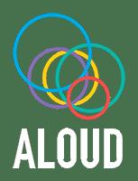 ALOUD College