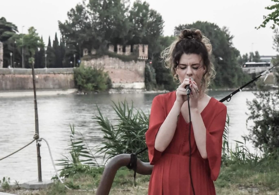 Elvira Caobelli
