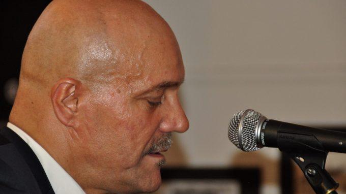 Marco Ongaro