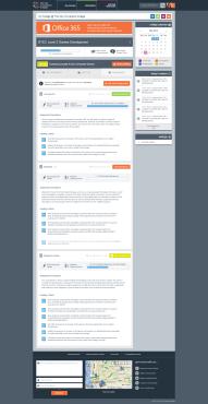 Teacher - Unit Page (Editing)