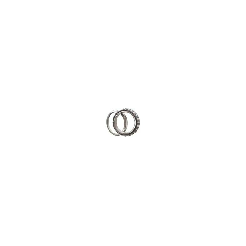 Citroen 2cv Suspension, Citroen, Free Engine Image For