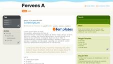 Fervens A