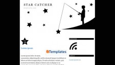Star Catcher