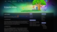 Viviworks Infinity