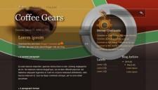 Coffee Gears