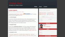 Código Geek 2.0