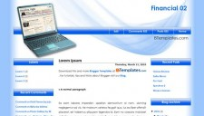 Financial 02