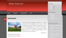 Web Style 02