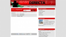 RojoDirecta