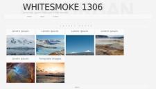 Whitesmoke 1306
