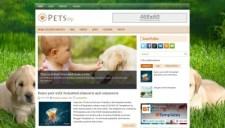 PetsWp
