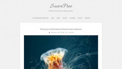 SuevaFree