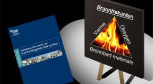 branntrekanten_mail