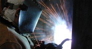 brannteknikk-grenland-kurs-i-varme-arbeider