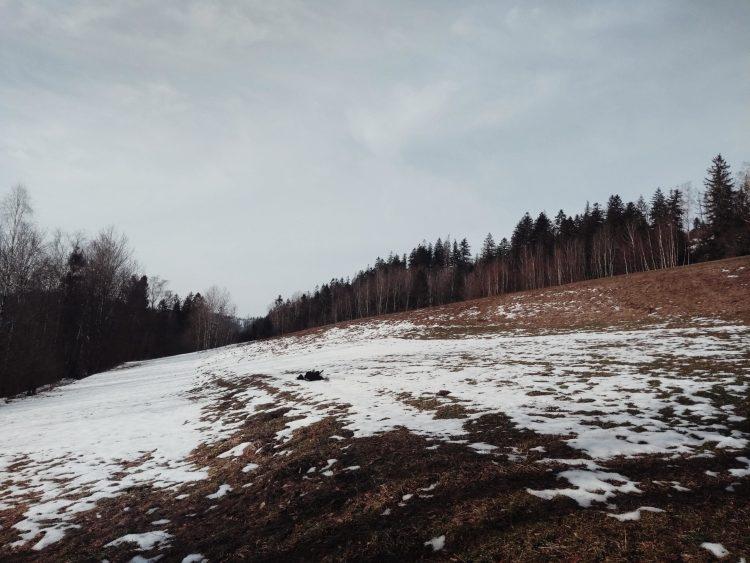 cel w tworzeniu - góry - bthegreat.pl