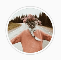 kundelek na biegunie - mądry Instagram - bthegreat.pl