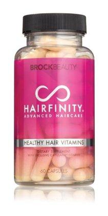 hair-infinity-2