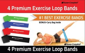 home-complete-exercise-resistance-loop-bands-set-of-4-2