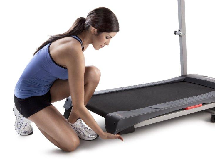 weslo-cadence-g-5-9-treadmill-3