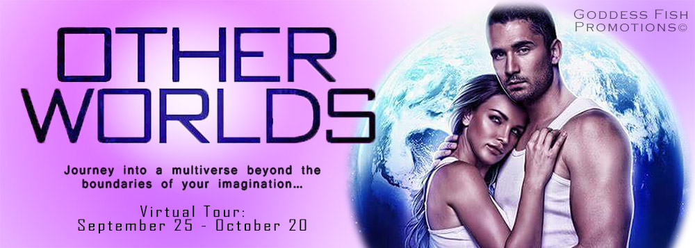 Other Worlds Collection banner