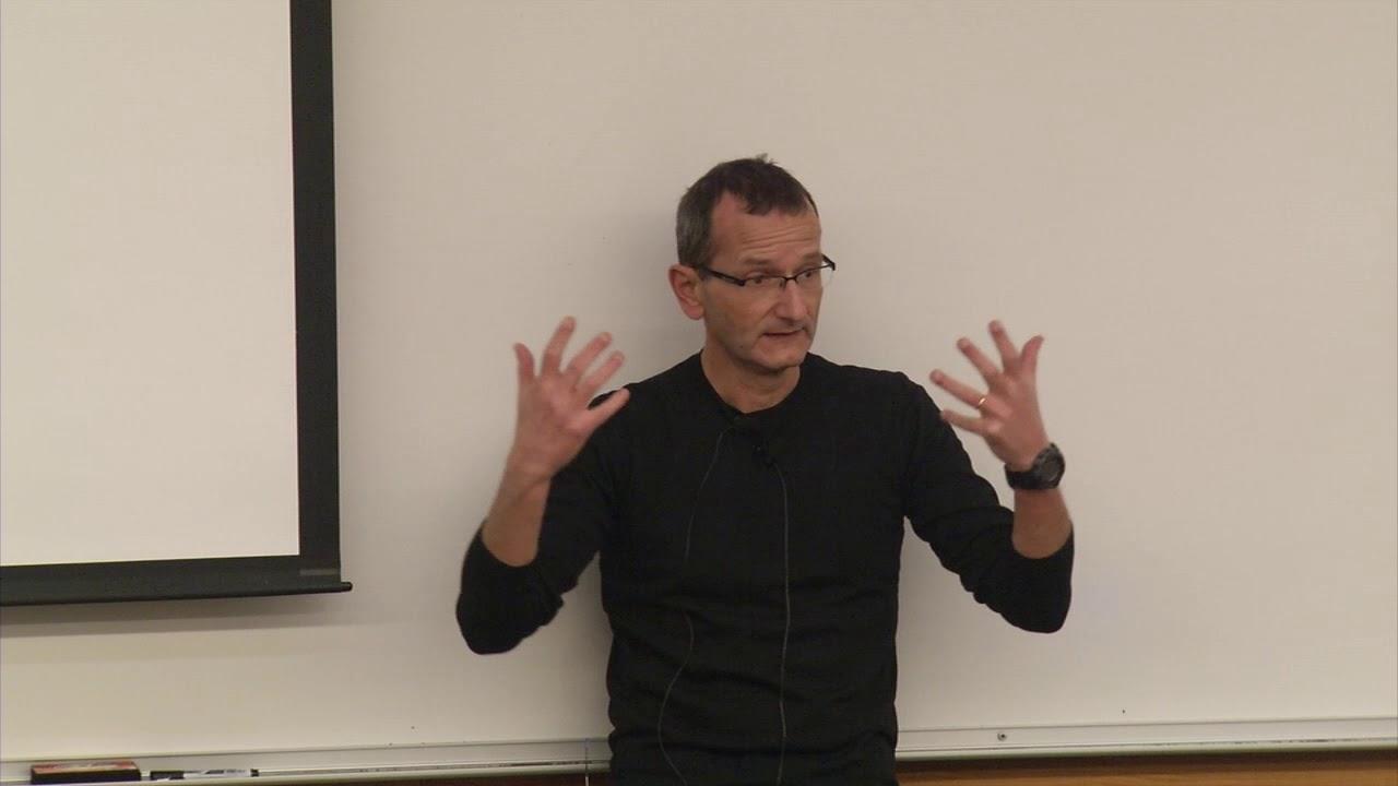 George Karypis