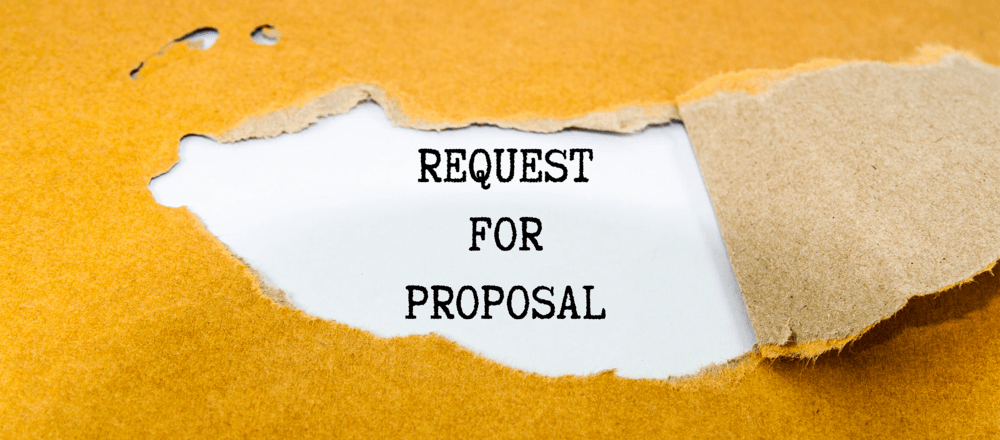 requestforproposal_header.png