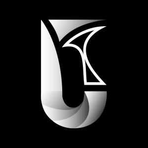 Logo BTKS